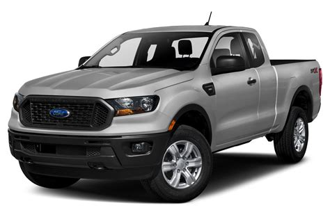 What cargurus' experts are saying about the ford ranger. 2020 Ford Ranger MPG, Price, Reviews & Photos | NewCars.com