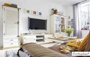 Wohnwand Pinie Massiv : wohnwand wohnzimmer set pinie wildeiche massiv antikwei shabby amerikanisch kaufen bei saku ~ Sanjose-hotels-ca.com Haus und Dekorationen
