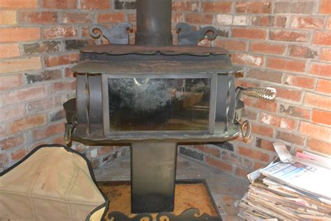mystery stove solved wood burning stoves forum  permies