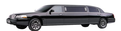 Limousine Rentals In My Area by Bay Area Limo Service Bay Area Limo Rental Bay Area Limo