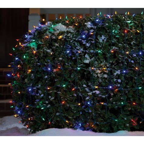christmas tree net lights uk decoratingspecial com