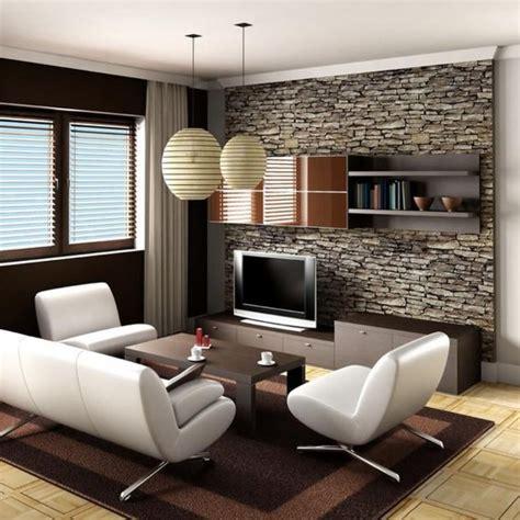 Living Room Lighting Ideas Ikea by Homeofficedekor 225 Ci 243 Ikea Nappali Szoba 214 Tletek 2016