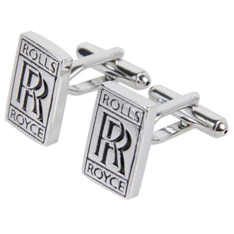 Rolls Royce Cufflinks by Kopen Wholesale Rolls Royce Logo Uit China Rolls