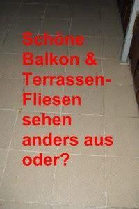 schweißbahn verlegen preis pro qm schweibahn verlegen preis pro qm trendy with schweibahn verlegen preis pro qm tabelle