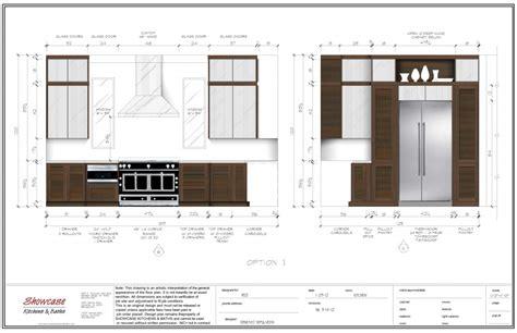 Showcase Kitchens And Baths  Kitchen Design & Remodeling