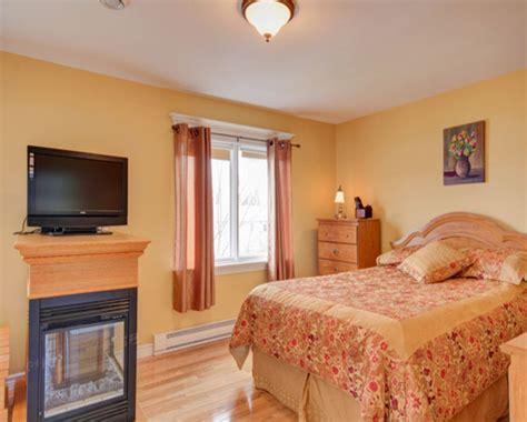 Light Orenge Color Bedroom Furnitureteams