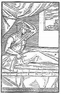 The Columbian Exchange History Of Syphilis Wikipedia