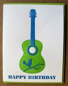 1000 images about Gifts for Ukulele Players on Pinterest