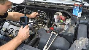 Ford Flex 3 5 Tune Up  How To Replace Spark Plugs And Coils