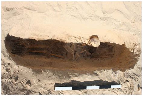 mysterious toe rings found on ancient egyptian skeletons secret history