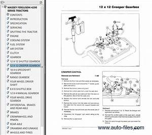 Chevy Express Wiring Diagram Pto
