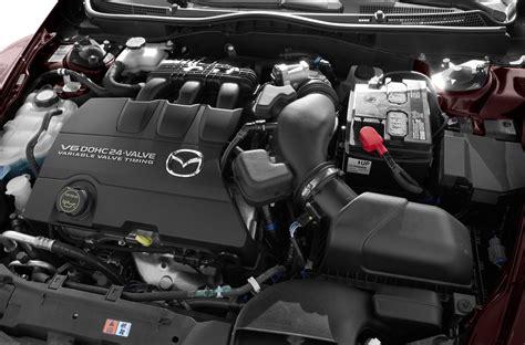 Pin Used Engines Mazda