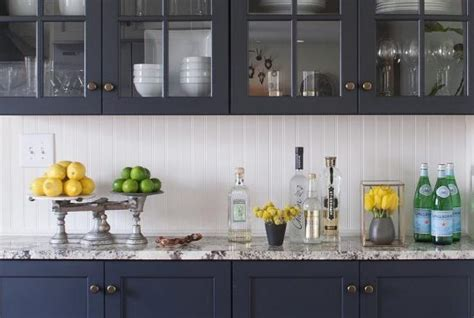 kitchen cabinet trends 2018 cabinet door styles in 2018 top trends for ny kitchens