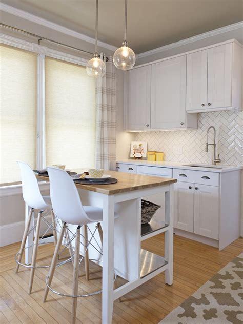 small kitchen island ideas that inspire bob vila