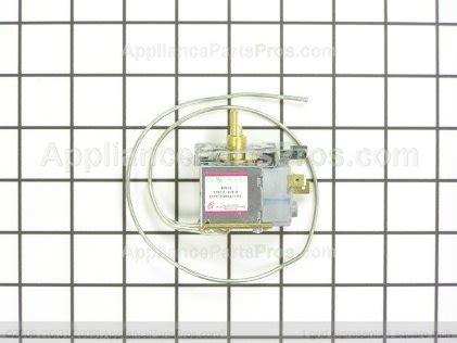 mcf  thermostat appliancepartsproscom