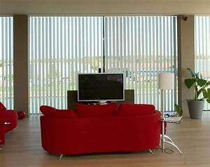 Store A Lamelle : store avec motifs de d coration pour chambre d 39 enfant ou ~ Edinachiropracticcenter.com Idées de Décoration
