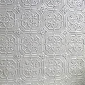 Au Fil Des Couleurs Papier Peint : papier peint derbypapier peint peindre au fil des couleurs ~ Melissatoandfro.com Idées de Décoration