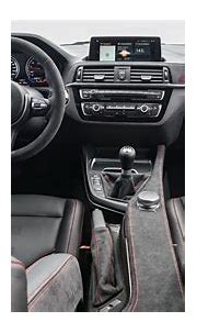 BMW M2 CS 2019 4K Interior Wallpaper   HD Car Wallpapers ...