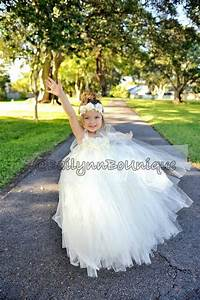 best country girl dress images on pinterest wedding With country girl wedding dresses