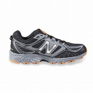 New Balance Men U0026 39 S 510 V3 Trail Running Shoes