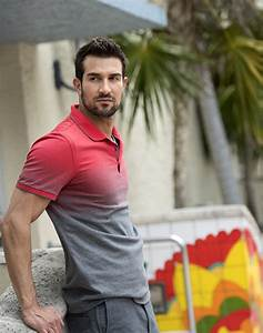 The Bachelorette Winner Bryan Abasolo: 3 Facts About ...