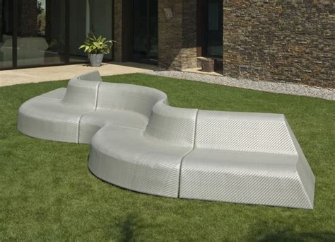 bedroom storage unit boa curved garden sofa garden sofas modern garden