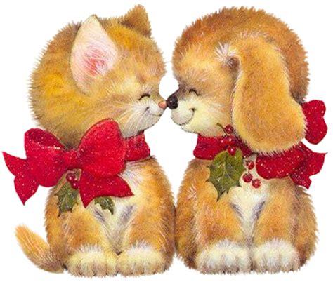 afbeelding bloemen met dier plaatjes kerst dieren animaatjes nl
