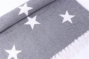 Läufer Mit Sternen : la finesse teppich l ufer sterne grau wei house pinterest ~ Whattoseeinmadrid.com Haus und Dekorationen