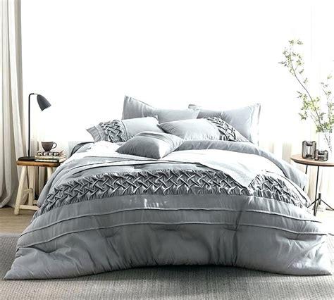 cal king comforter set california king quilt sets sgmun club