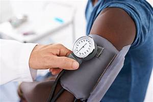 Yoga  Blood Pressure  And Health  Research And Possible