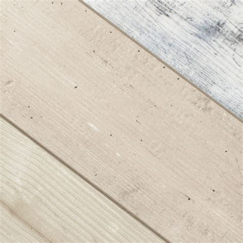 armstrong flooring brands armstrong architectural remnants seaside pine salt air laminate l6635 sample ebay