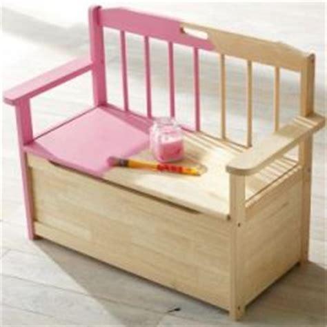 chambre bebe evolutif pas cher mot clé bois décorer