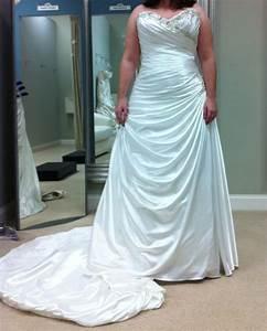 Plus size wedding dresses charlotte nc wedding dresses 2013 for Wedding dresses nc