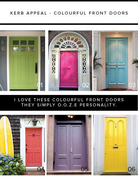 choice  cool front doors   homesfeed