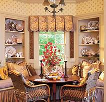 HD Wallpapers French Provincial Home Decor