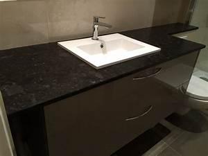 Plan De Travail Salle De Bain : la salle de bain granico sp cialiste de plans de ~ Premium-room.com Idées de Décoration