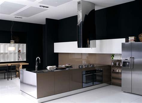 foto muebles de cocina modelo moderno balt muebles