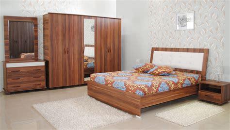 chambre adulte design pas cher merveilleux meuble chambre adulte tables chaises