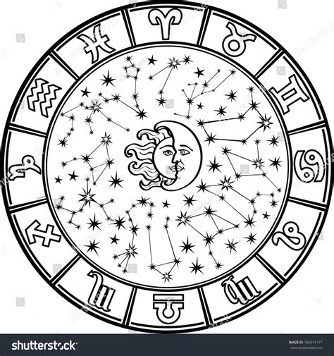 Horoscope Circle Zodiac Signs Constellations Zodiacinside. Spanish Signs. Home Sweet Signs. Free Printable Signs Of Stroke. Floral Signs Of Stroke. Broken Signs. Workshop Signs. Sleeping Habits Signs. Yellow Triangle Signs Of Stroke