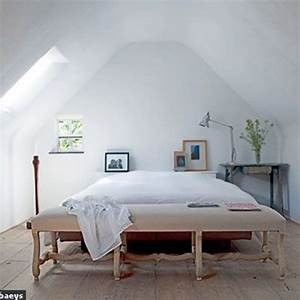Chambre Ambiance Zen 13 Photos Pour S39inspirer Ct Maison