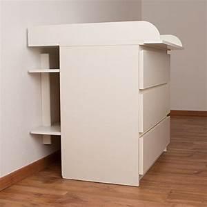 Ikea Wickelkommode Malm : wickelkommode aufsatz ikea malm ~ Sanjose-hotels-ca.com Haus und Dekorationen