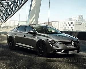 Renault Talisman Tuning Teile : sedox performance ecu power and eco remaps for renault ~ Kayakingforconservation.com Haus und Dekorationen