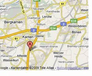 Ikea Unna öffnungszeiten : ikea kamen ~ Watch28wear.com Haus und Dekorationen