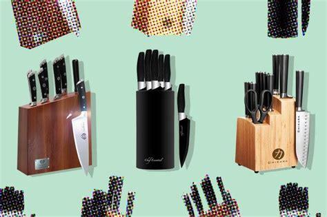 kitchen knives money sets knife salvat streettalk pe nymag