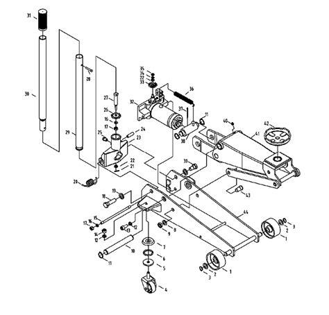 portfolio floor l replacement parts top 28 floor ls parts floor rails for 2006 chevrolet