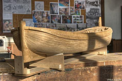 Scheepvaartmuseum Baasrode Modelbouwers kartix fotoblog