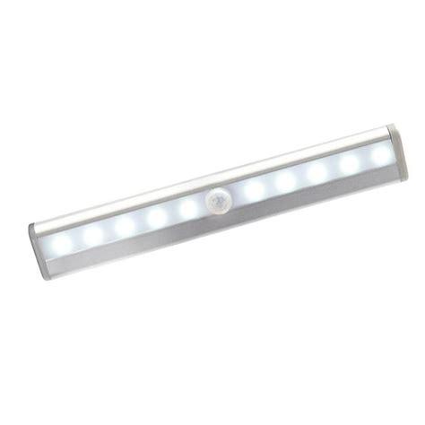 1000 ideas about stick on led lights on ikea