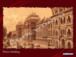 Wallpaper of Old Kolkata,Wallpaper of Old Calcutta,Photo ...