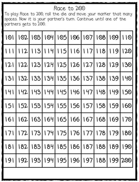 worksheet numbers   schematic  wiring diagram