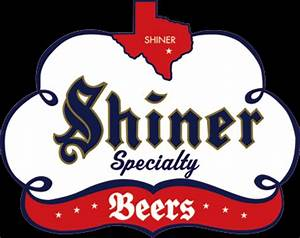Related Keywords & Suggestions for shiner logo